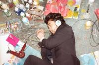 artist _youngmin kang